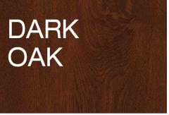 DARK OAK-TEMNI HRAST woodgrain linijski