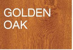 GOLD OAK-ZLATI HRAST woodgrain linijski