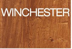 WINCHESTER-OREH gladek 1 črta