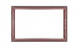 PLAST 532 x 344 z HAGONY okvirjem (+41,10 €)