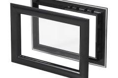 FF2200 495 x 330 s črnim okvirjem (+41,10 €)