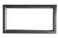 PLAST 680 X 370 s črnim okvirjem (+31,96 €)