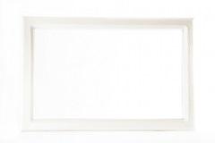 PLAST 490 X 324 z belim okvirjem (+ 31,96 €)